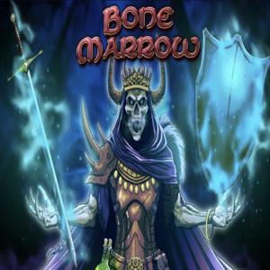 Bone Marrow Key kaufen Preisvergleich