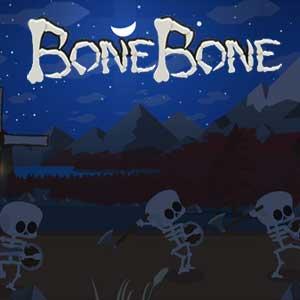 BoneBone Key Kaufen Preisvergleich