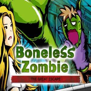 Boneless Zombie Key Kaufen Preisvergleich