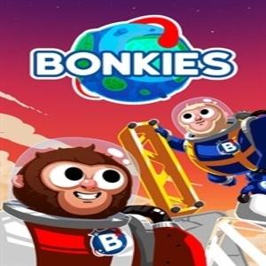 Kaufe Bonkies Xbox One Preisvergleich