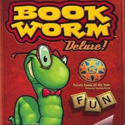 Bookworm Key Kaufen Preisvergleich