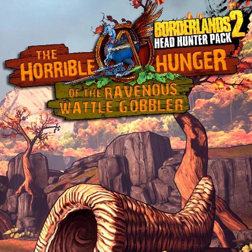 Borderlands 2 Headhunter DLC Complete Pack Key Kaufen Preisvergleich