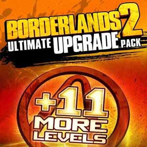 Borderlands 2 Ultimativer Kammer-Jager Upgrade Pack Key Kaufen Preisvergleich
