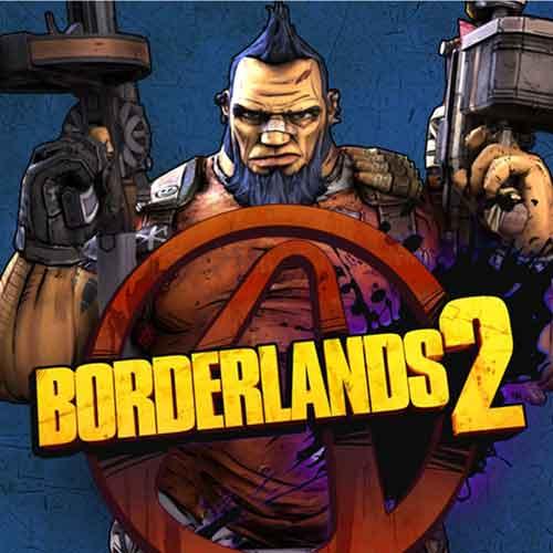 Borderlands 2 Xbox 360 Code Kaufen Preisvergleich