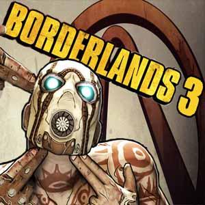 Borderlands 3 PS4 Code Kaufen Preisvergleich