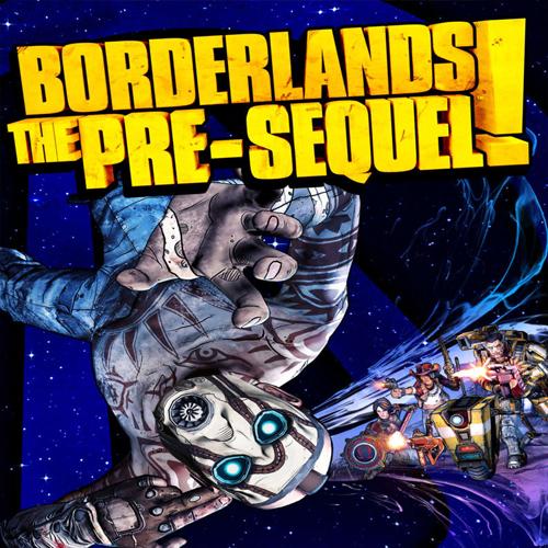 Borderlands The Pre Sequel PS3 Code Kaufen Preisvergleich