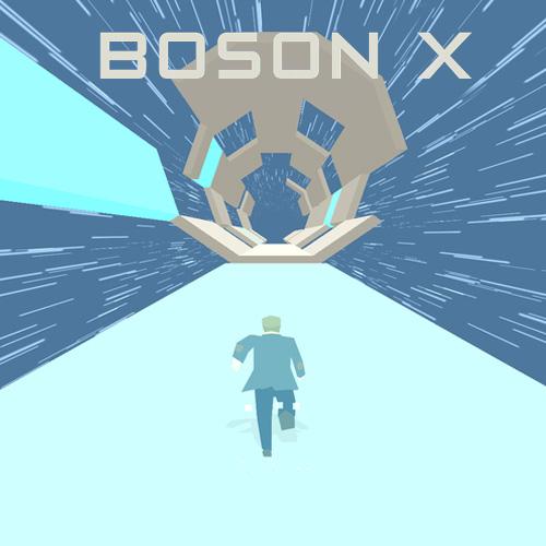 Boson X Key Kaufen Preisvergleich