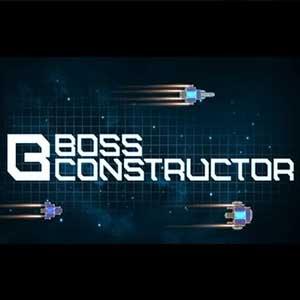 BossConstructor Key Kaufen Preisvergleich