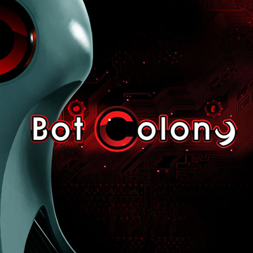 Bot Colony Key Kaufen Preisvergleich