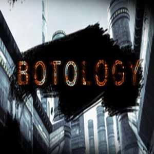 Botology Key Kaufen Preisvergleich
