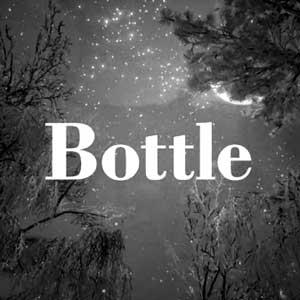 Bottle Key Kaufen Preisvergleich