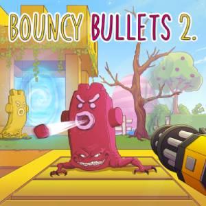 Kaufe Bouncy Bullets 2 Nintendo Switch Preisvergleich