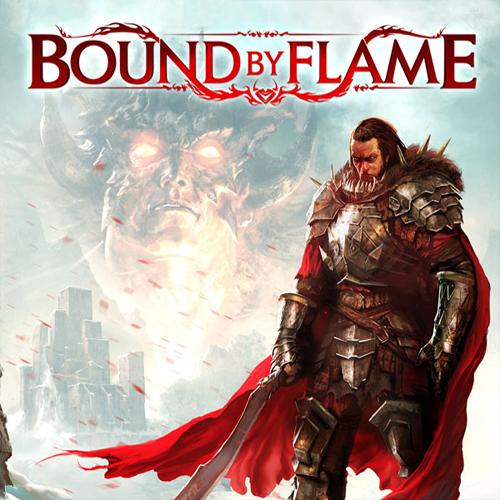 Bound by Flame PS3 Code Kaufen Preisvergleich