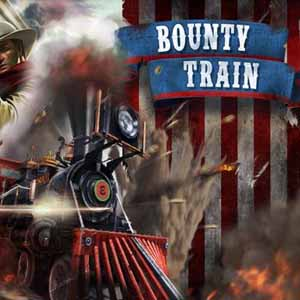 Bounty Train Tipps