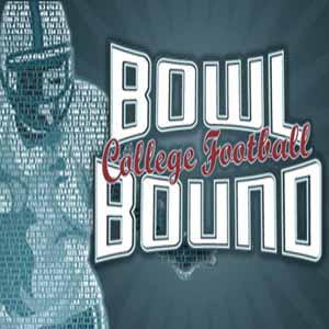 Bowl Bound College Football Key Kaufen Preisvergleich