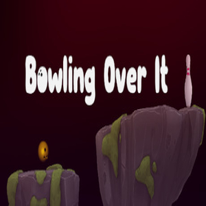 Bowling Over It