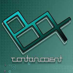 BoX -containment- Key Kaufen Preisvergleich