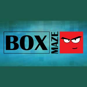 Box Maze Key Kaufen Preisvergleich