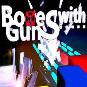 Boxes With Guns Key Kaufen Preisvergleich