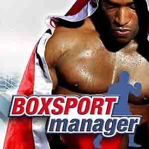 Boxsport Manager Key Kaufen Preisvergleich