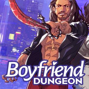 Boyfriend Dungeon Key kaufen Preisvergleich