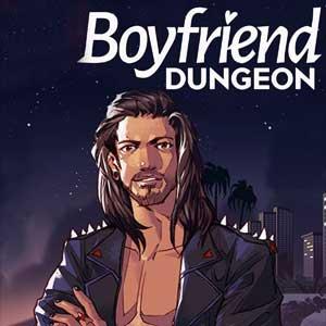 Kaufe Boyfriend Dungeon Nintendo Switch Preisvergleich