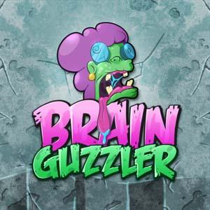 Brain Guzzler Key Kaufen Preisvergleich