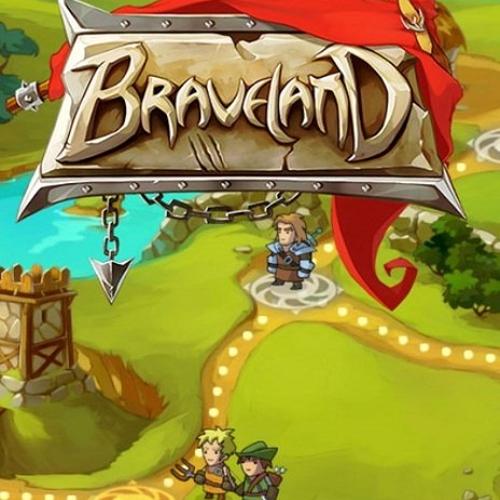 Braveland Key Kaufen Preisvergleich