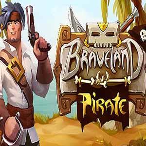 Braveland Pirate Key Kaufen Preisvergleich
