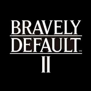 Kaufe Bravely Default 2 Nintendo Switch Preisvergleich