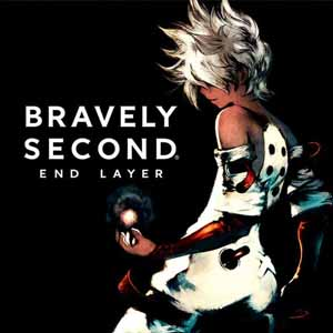 Bravely Second End Layer Nintendo 3DS Download Code im Preisvergleich kaufen