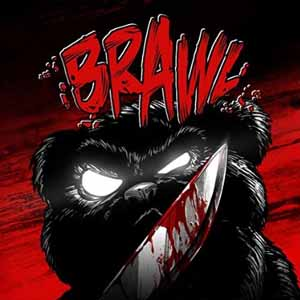 BRAWL Key Kaufen Preisvergleich