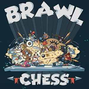 Kaufe Brawl Chess Gambit Xbox Series X Preisvergleich