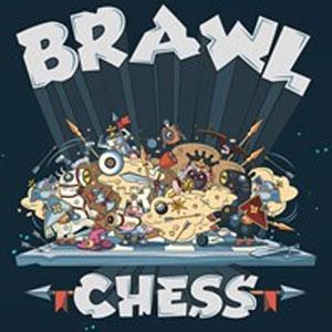 Kaufe Brawl Chess Gambit Xbox One Preisvergleich
