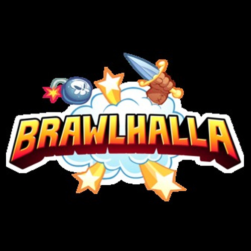 Brawlhalla Founders Pack Key Kaufen Preisvergleich