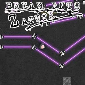 Break into Zatwor Key Kaufen Preisvergleich