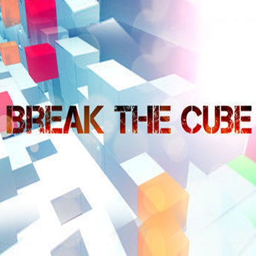 Break the Cube Key Kaufen Preisvergleich