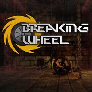 Breaking Wheel Key Kaufen Preisvergleich