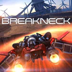 Breakneck Key Kaufen Preisvergleich