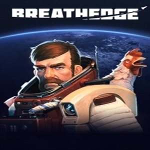 Kaufe Breathedge Xbox Series Preisvergleich