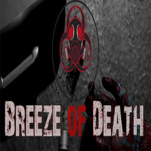 Breeze of Death