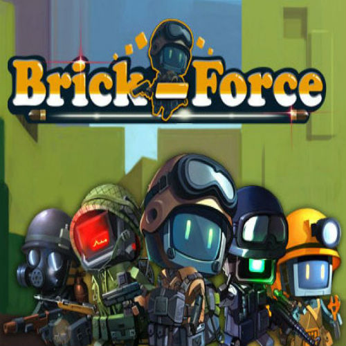 Brick Force Season 4 Key Kaufen Preisvergleich