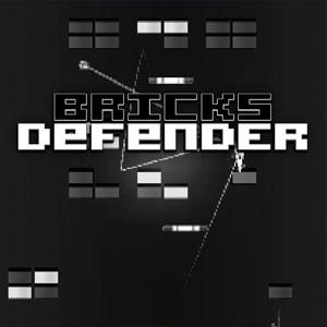 Bricks Defender