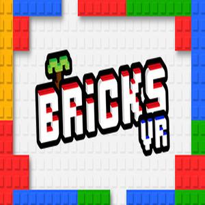 BricksVR