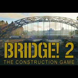 Bridge 2 Key Kaufen Preisvergleich