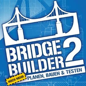 Bridge Builder 2 Key Kaufen Preisvergleich