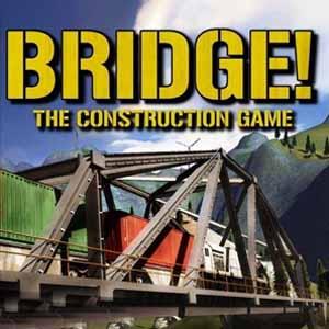 Bridge! Key Kaufen Preisvergleich