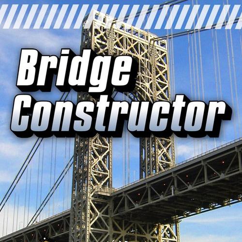 Bridge Constructor Key Kaufen Preisvergleich
