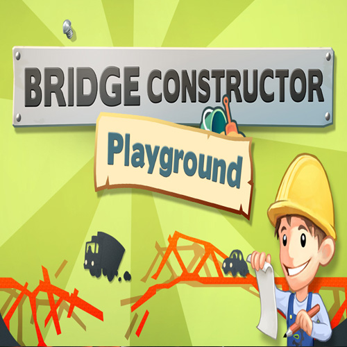 Bridge Constructor Playground Key Kaufen Preisvergleich