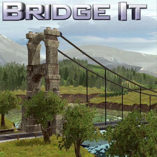 Bridge It Key kaufen - Preisvergleich